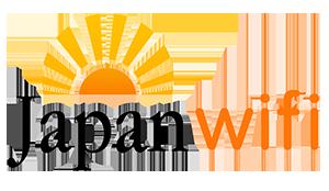 jp-logo-small
