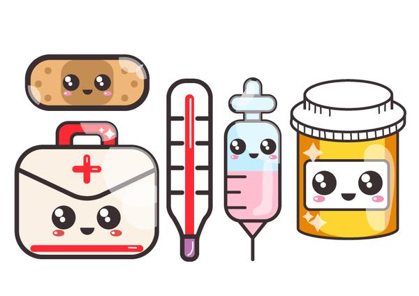 medicine_clipart_set_kawaii_by_barovlud-dbah6mj