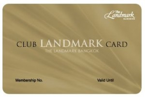 Club-landmark-dining-program-6500-baht-300x201