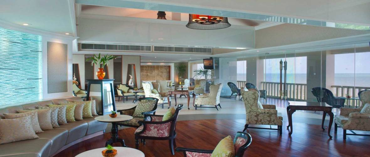 DTHH_Gallery_dusit-club_lounge