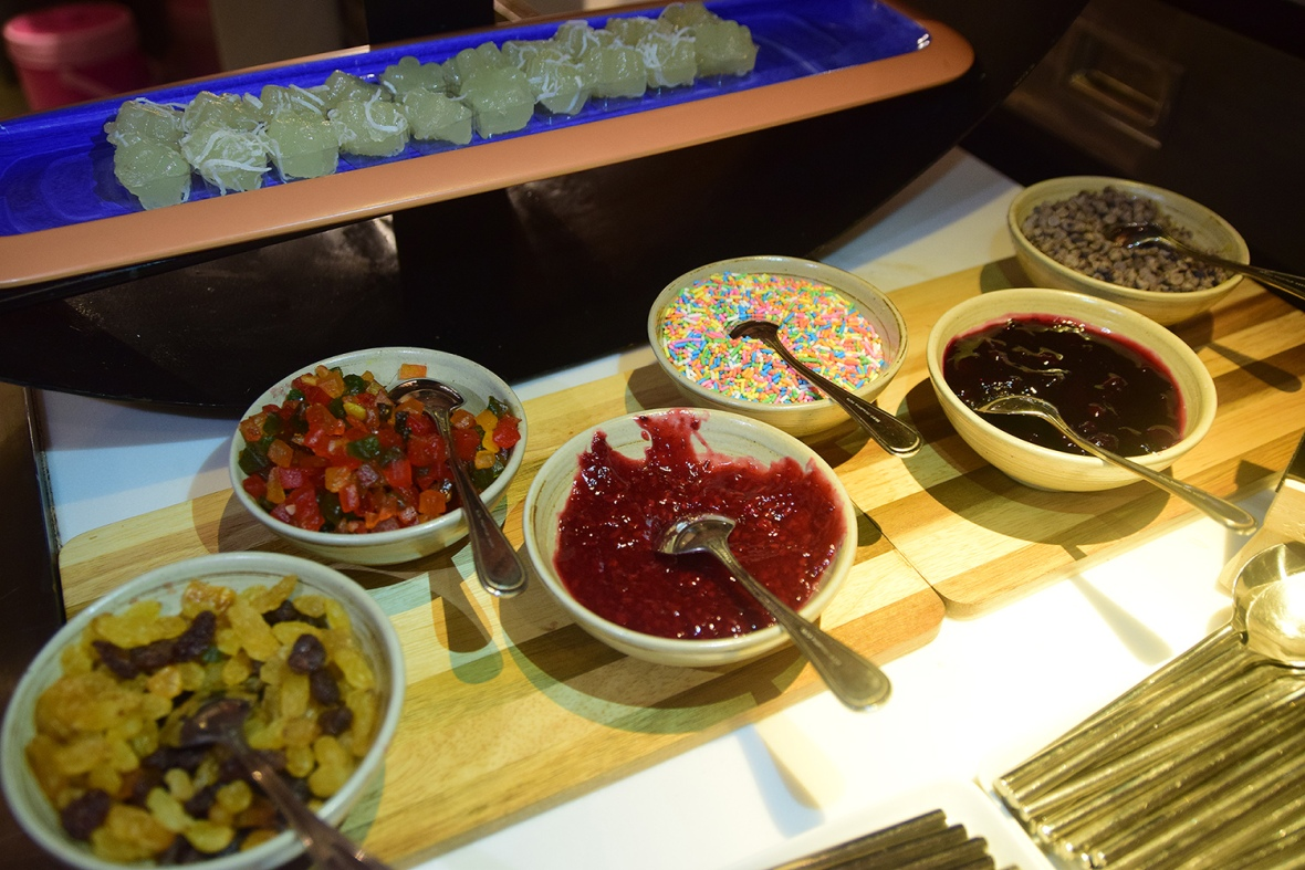 amari seafood night (105)