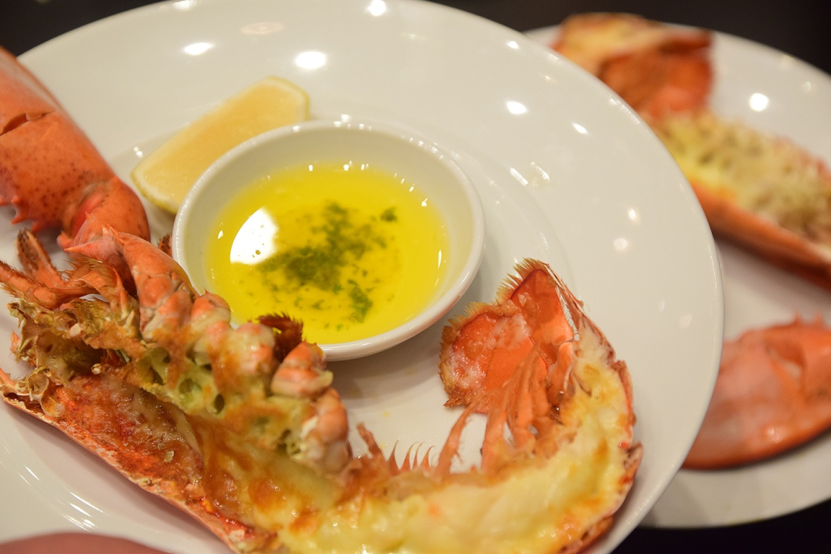 amari seafood night (140)