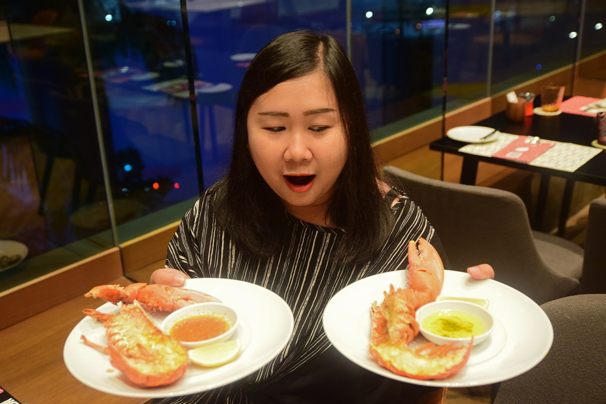 amari seafood night (148)