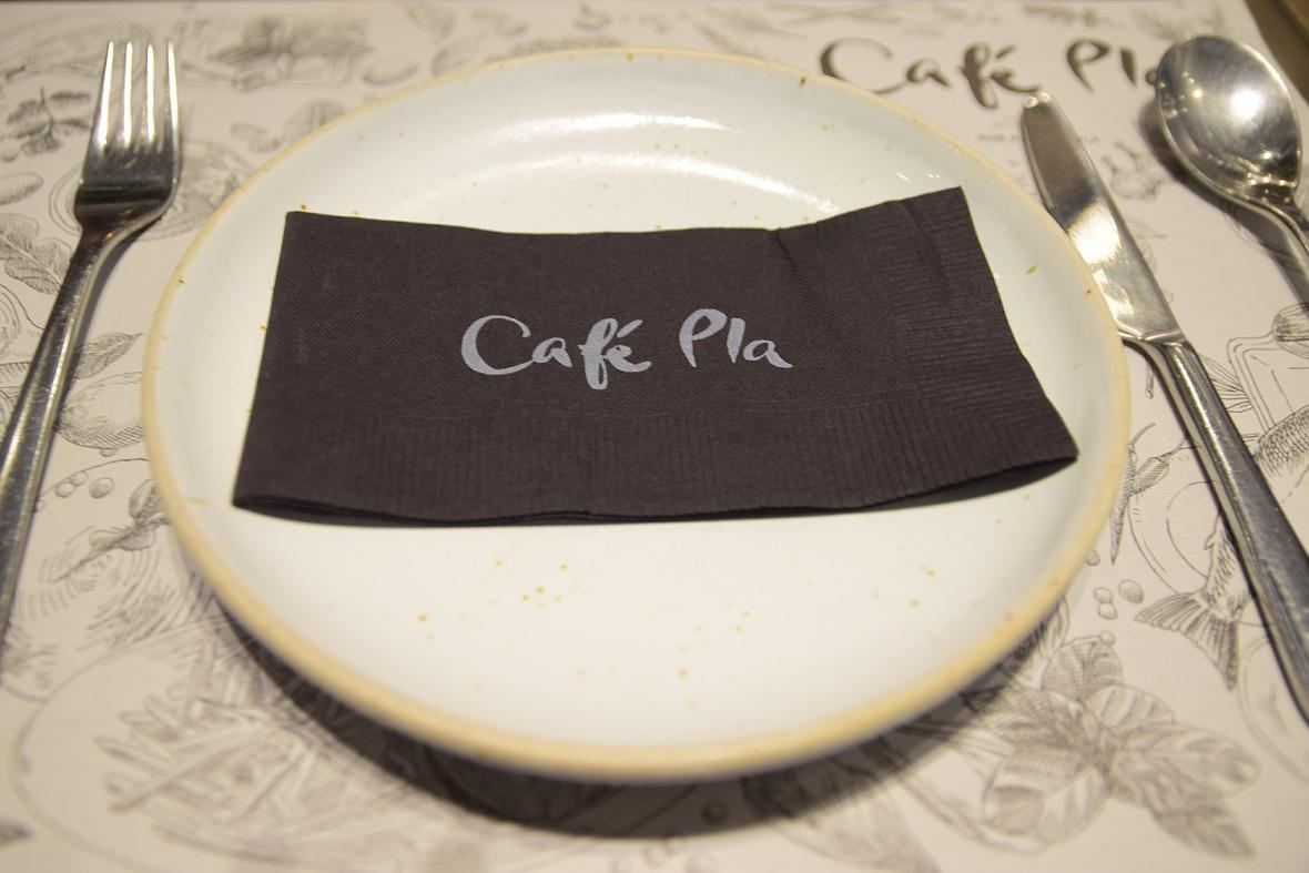 cafe' pla (8)