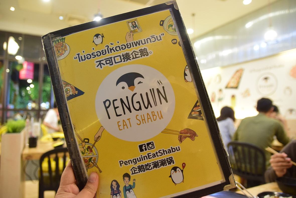 penguin eat shabu (9)