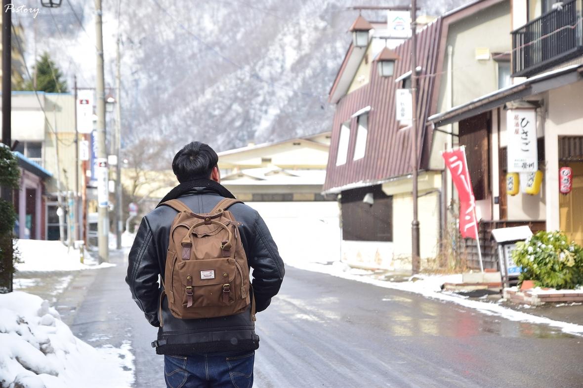 กระเป๋าโดนัท (14)