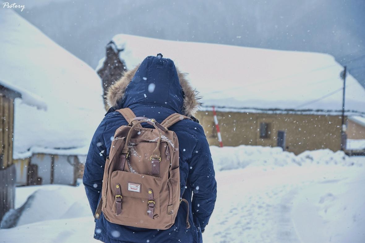 กระเป๋าโดนัท (15)