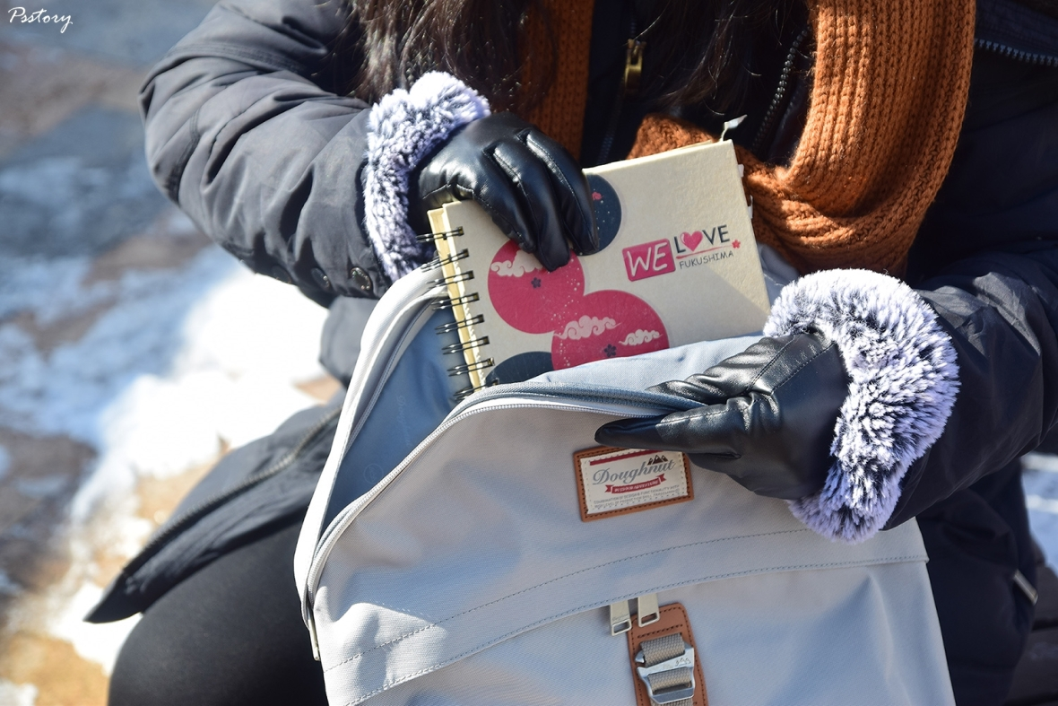 กระเป๋าโดนัท (17)