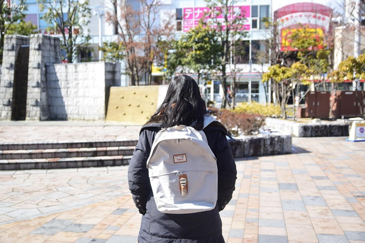 กระเป๋าโดนัท (2)