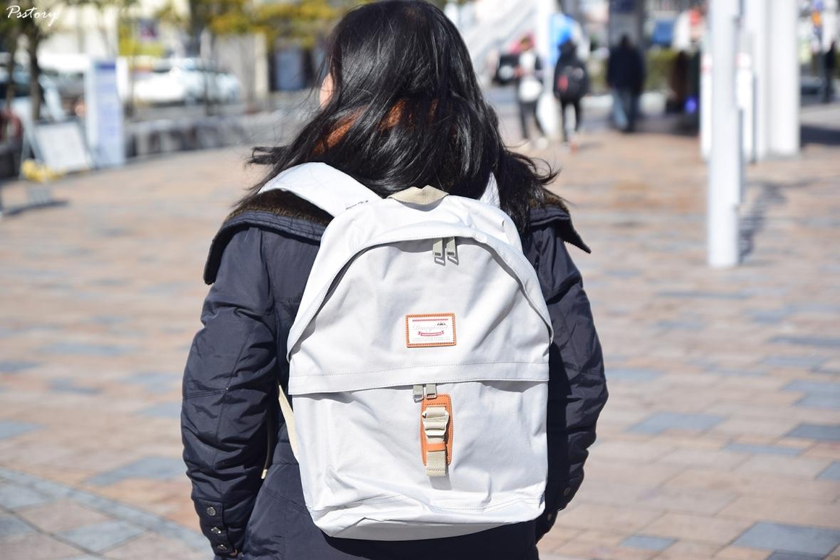 กระเป๋าโดนัท (20)
