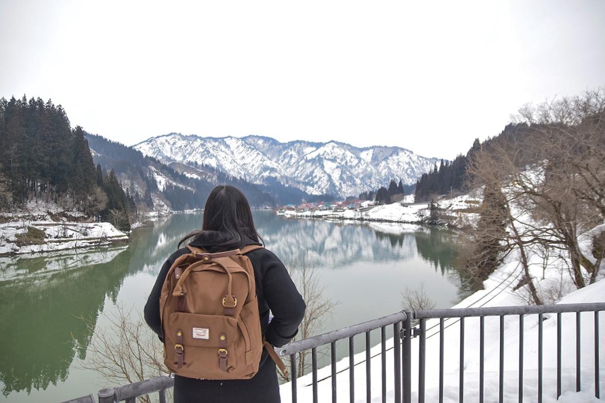 กระเป๋าโดนัท (6)