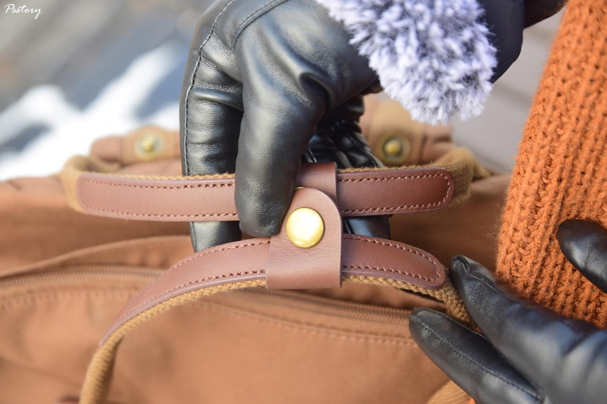 กระเป๋าโดนัท (7)