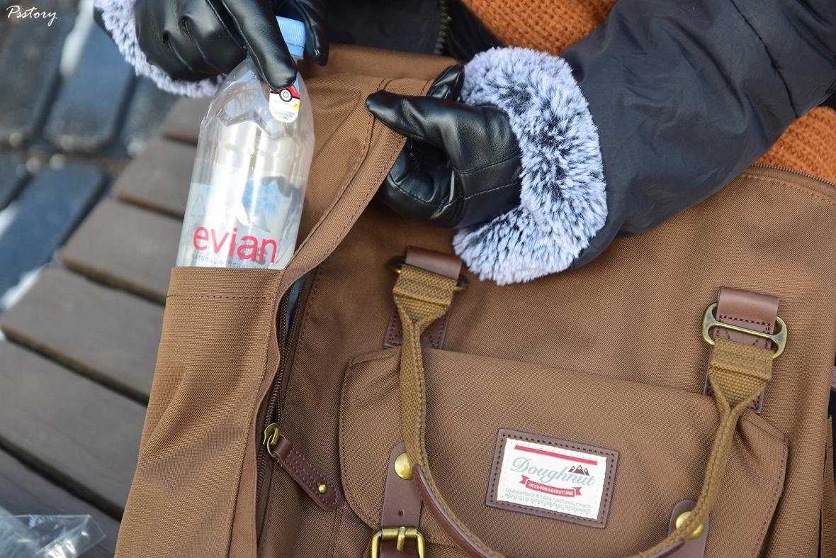 กระเป๋าโดนัท (9)