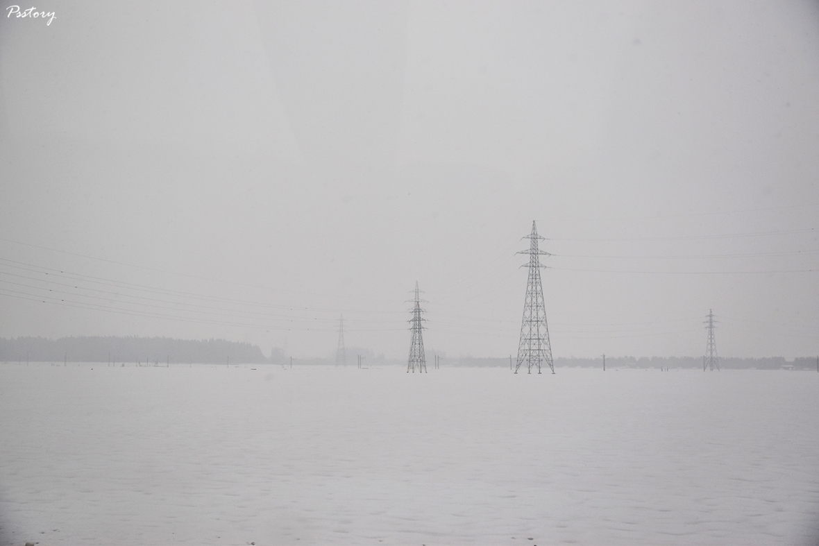 fukushima winter day2 (23)
