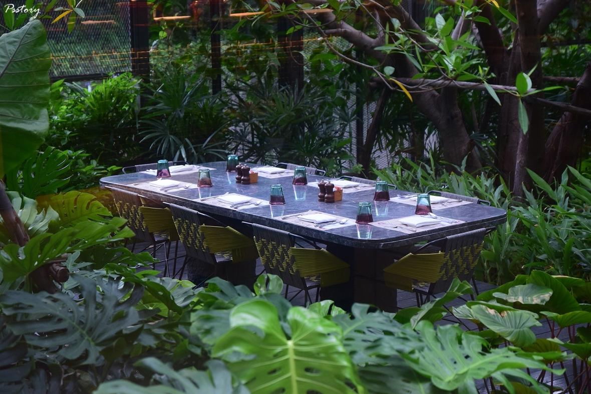 Hotel Indigo Phuket (112)