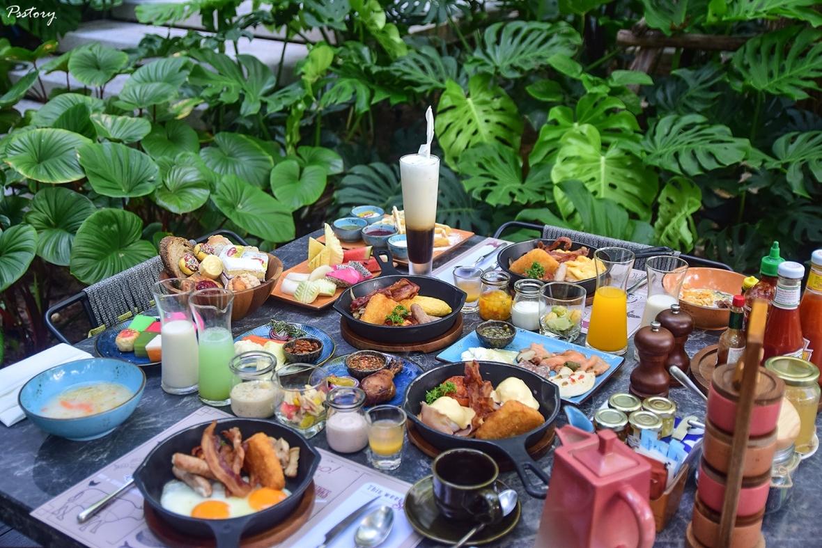 Hotel Indigo Phuket (114)