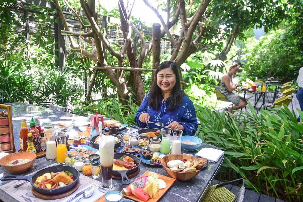 Hotel Indigo Phuket (120)