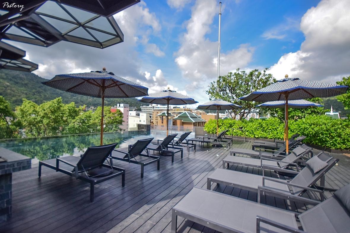 Hotel Indigo Phuket (121)