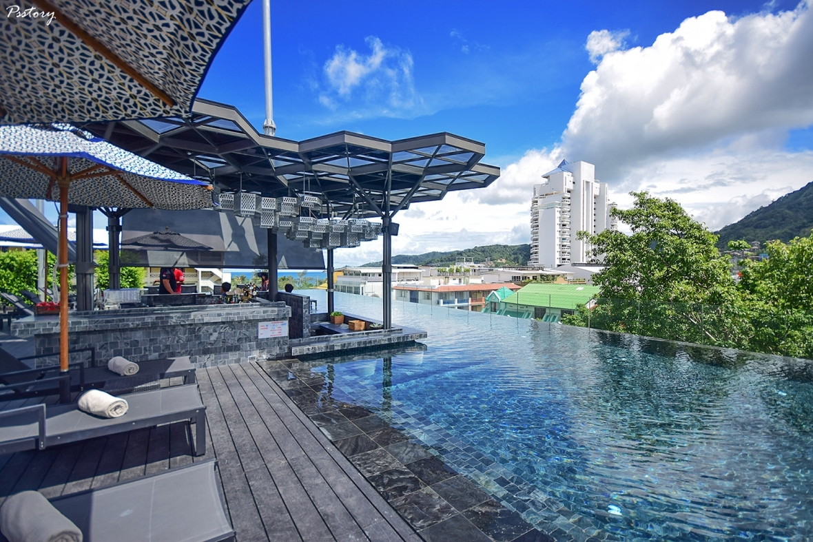 Hotel Indigo Phuket (122)