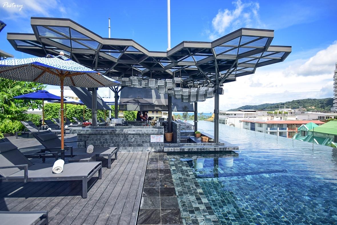 Hotel Indigo Phuket (123)