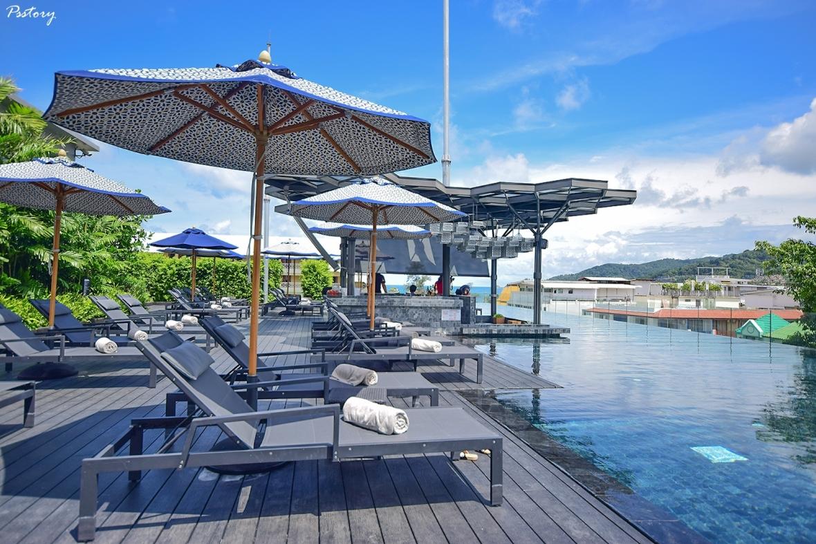 Hotel Indigo Phuket (124)