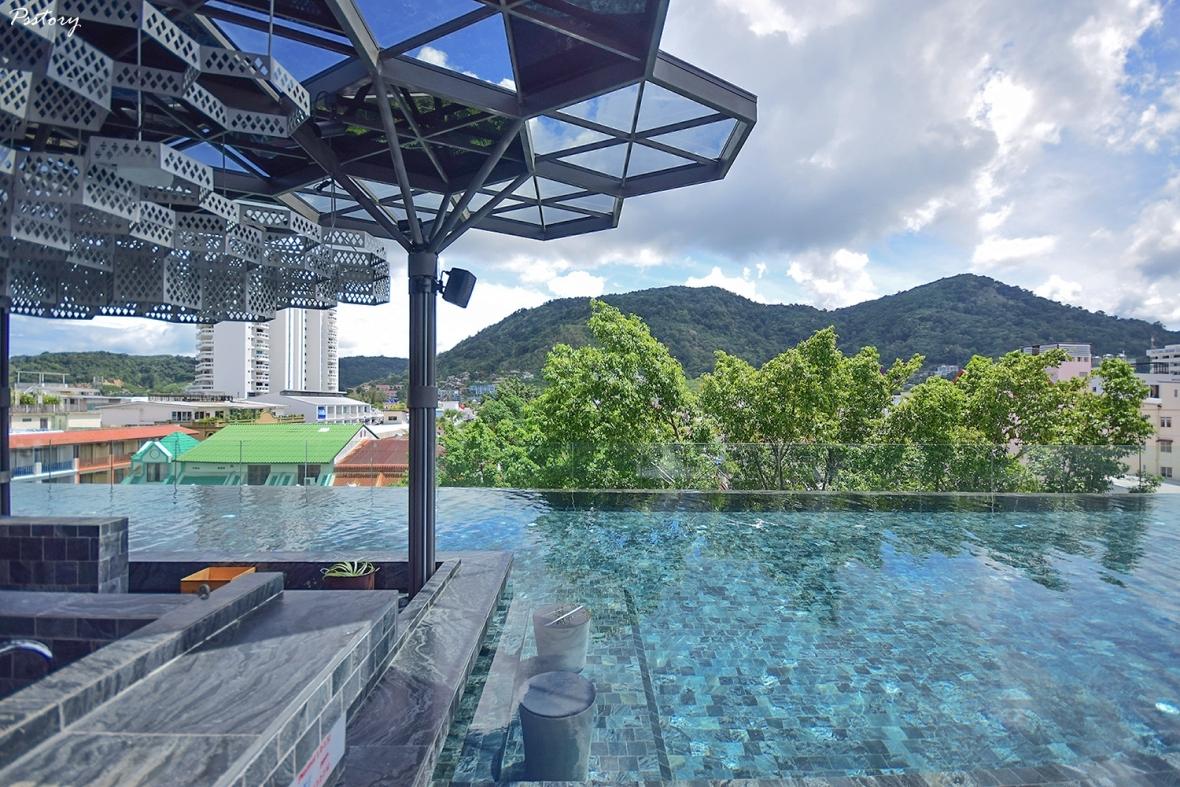 Hotel Indigo Phuket (125)