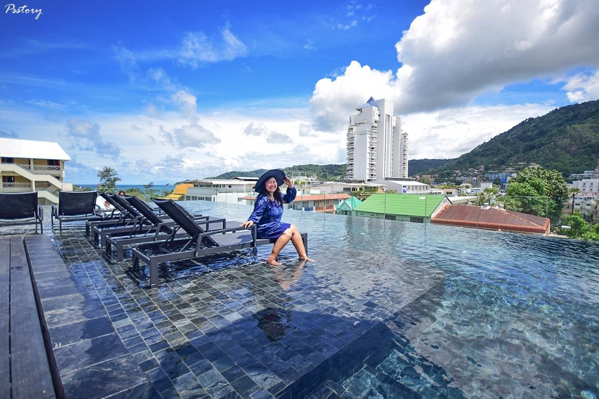 Hotel Indigo Phuket (126)