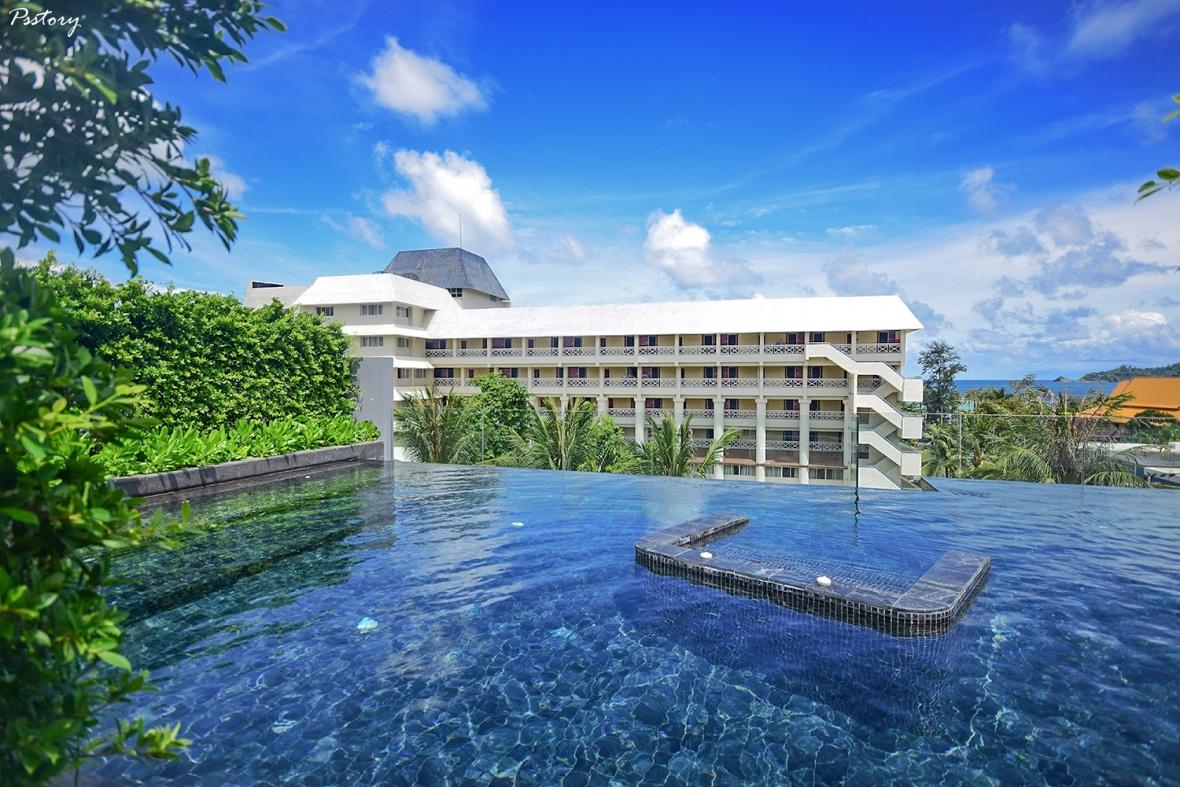 Hotel Indigo Phuket (127)