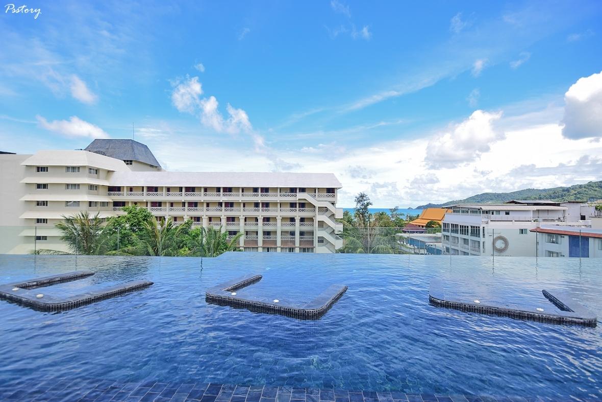 Hotel Indigo Phuket (128)