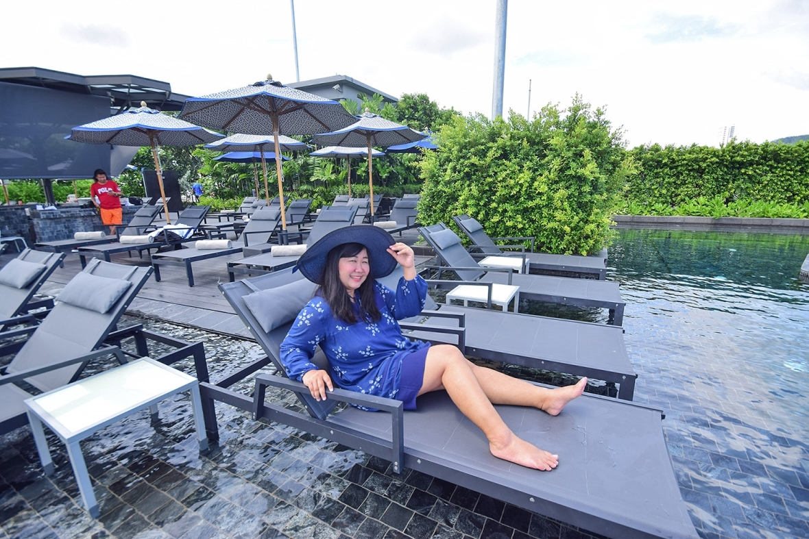 Hotel Indigo Phuket (129)