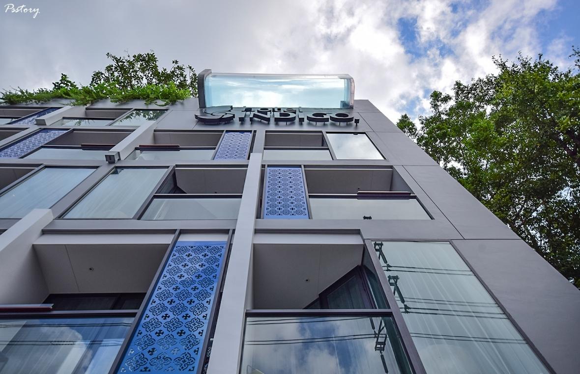 Hotel Indigo Phuket (130)