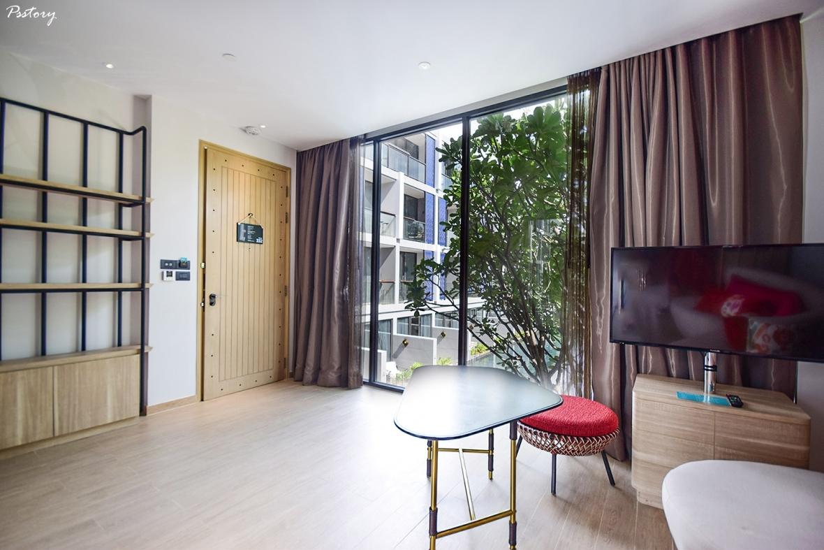 Hotel Indigo Phuket (16)