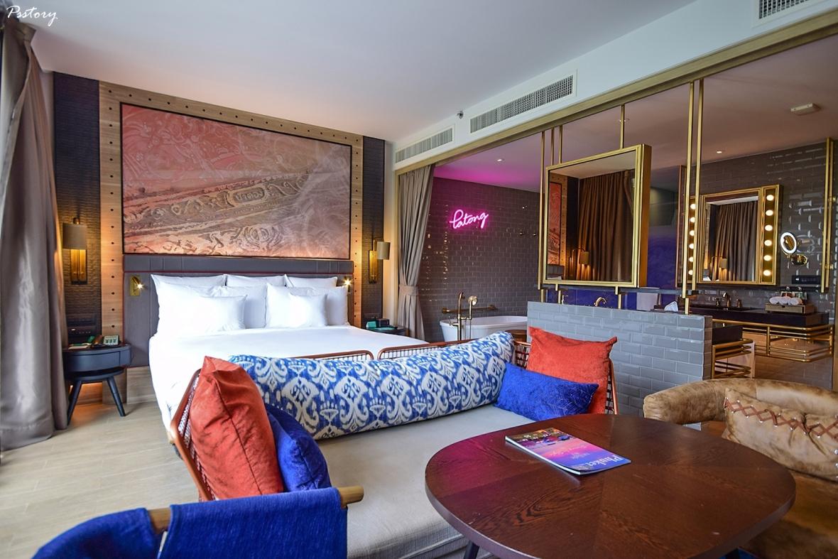 Hotel Indigo Phuket (17)