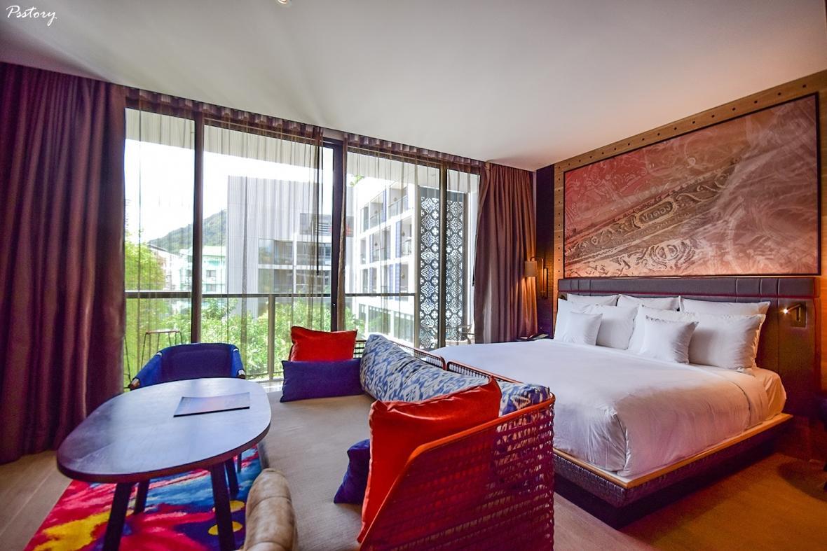 Hotel Indigo Phuket (18)