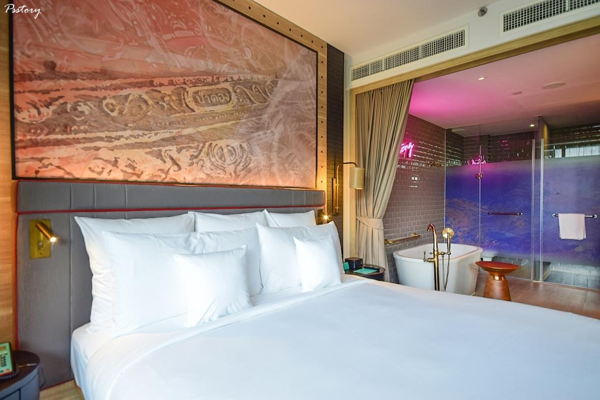 Hotel Indigo Phuket (19)