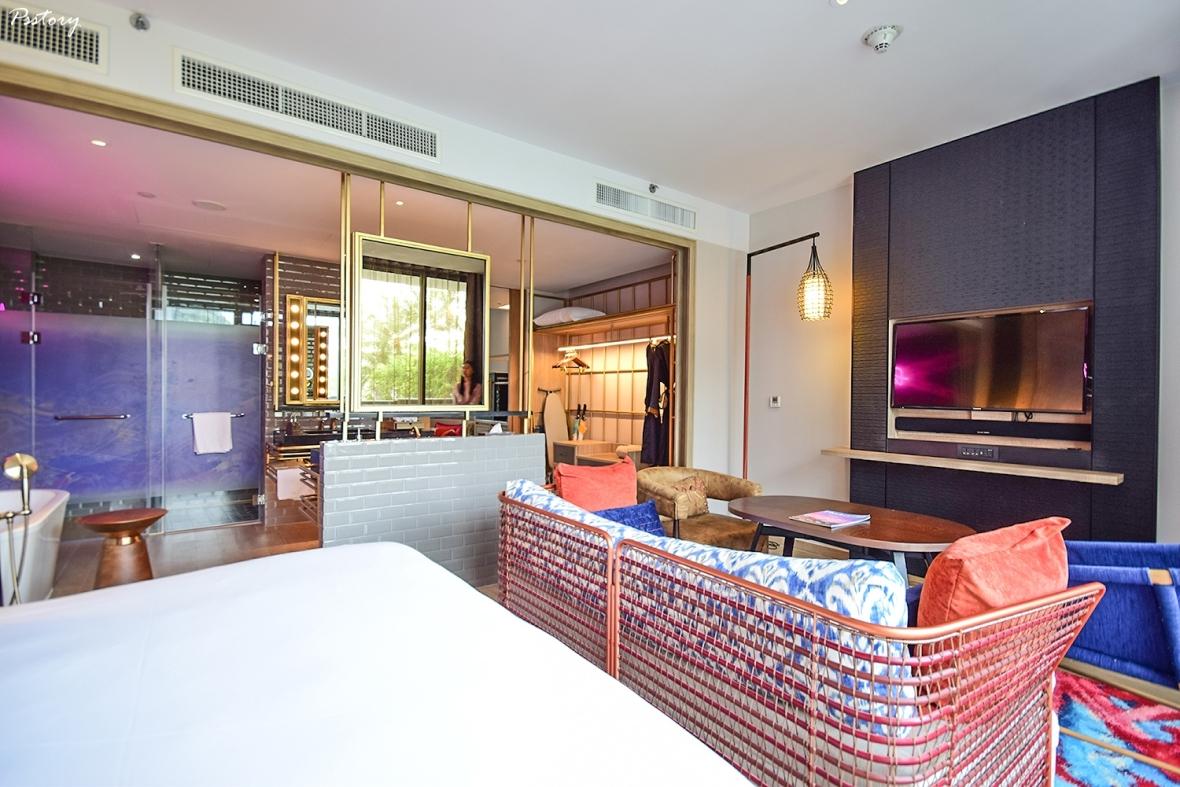 Hotel Indigo Phuket (20)