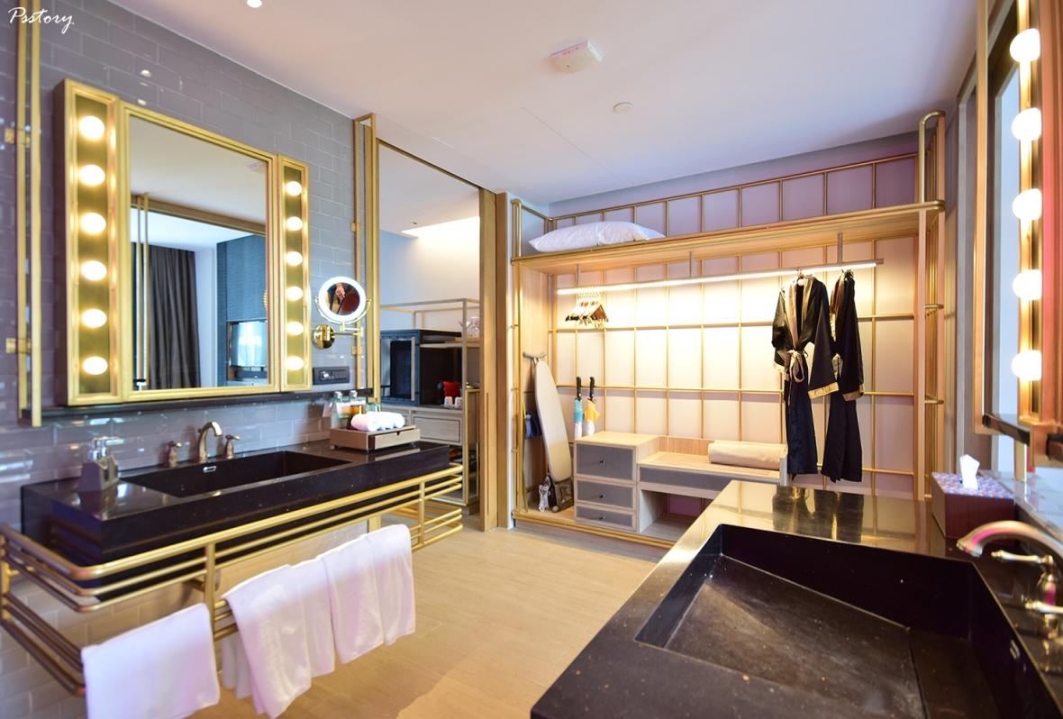 Hotel Indigo Phuket (23)
