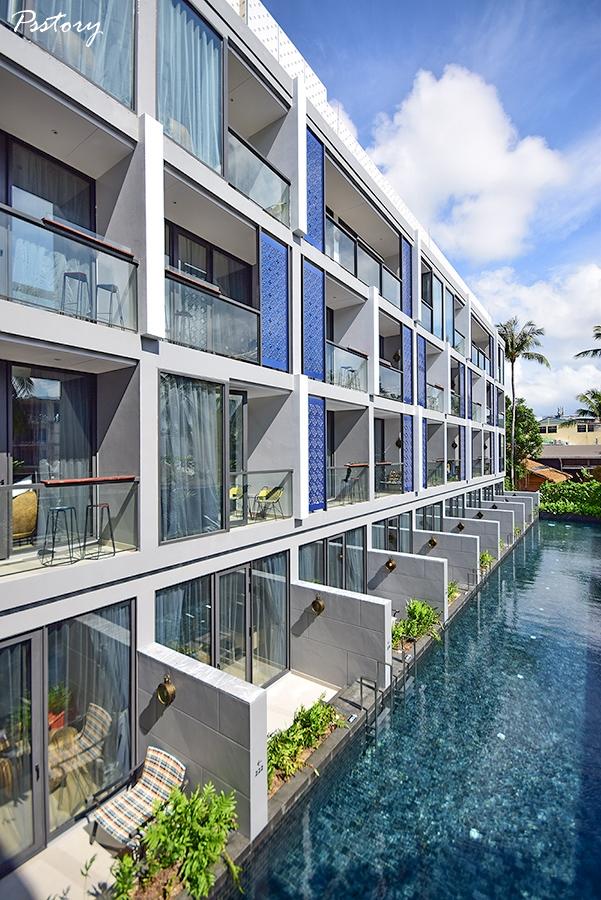 Hotel Indigo Phuket (24)