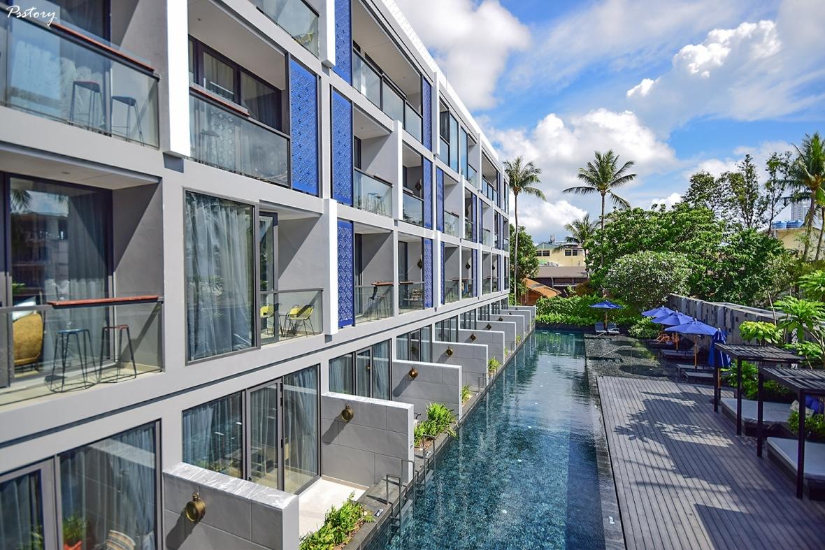 Hotel Indigo Phuket (25)