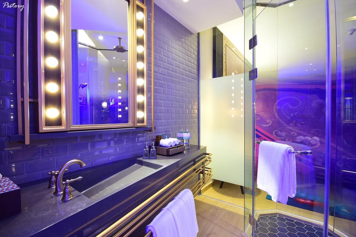 Hotel Indigo Phuket (27)