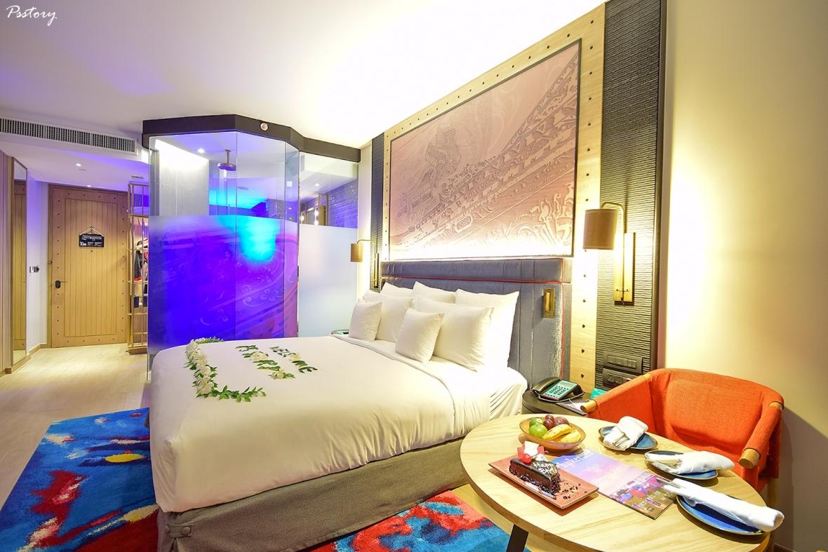 Hotel Indigo Phuket (30)