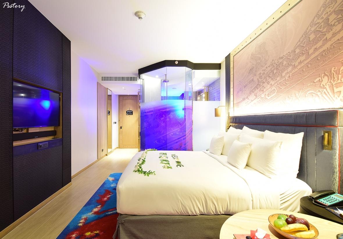 Hotel Indigo Phuket (31)