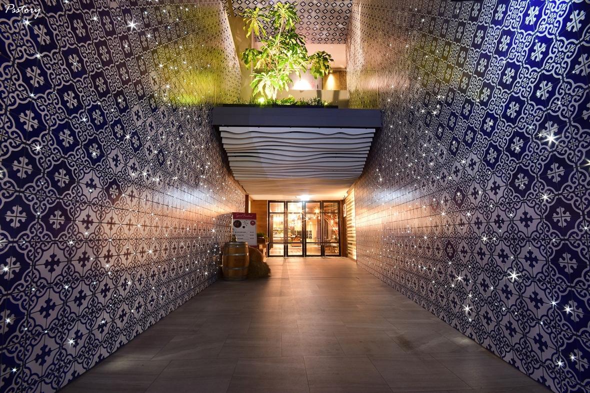 Hotel Indigo Phuket (47)