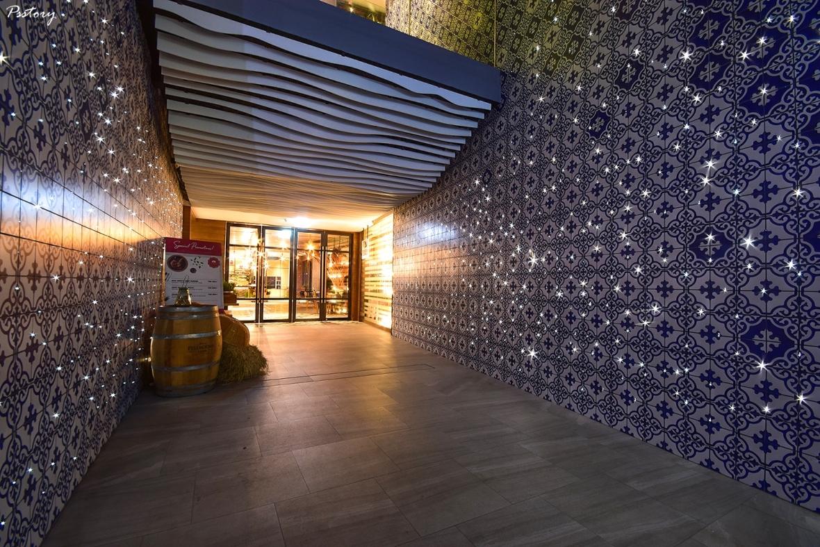 Hotel Indigo Phuket (48)