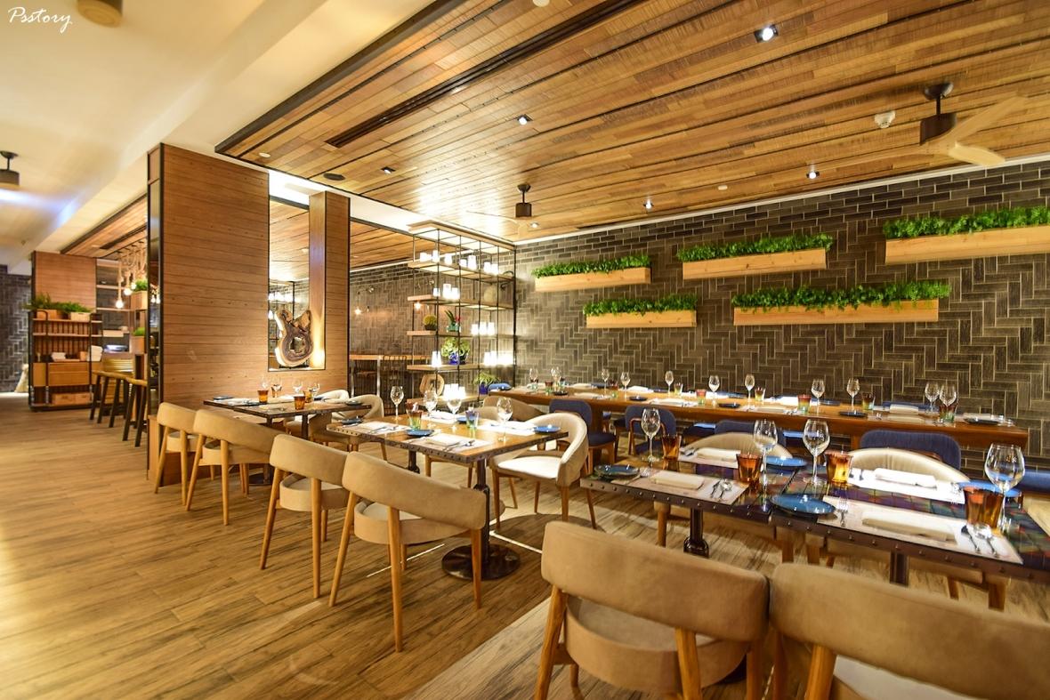 Hotel Indigo Phuket (49)