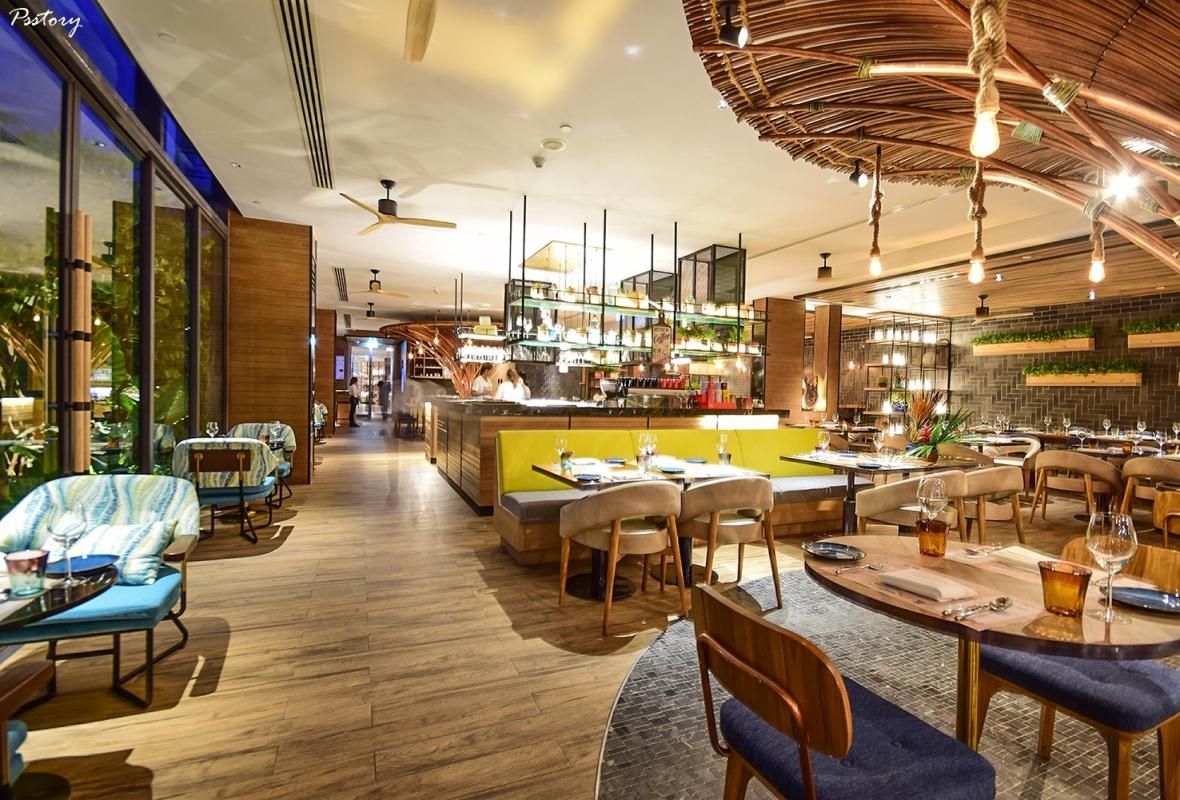 Hotel Indigo Phuket (50)