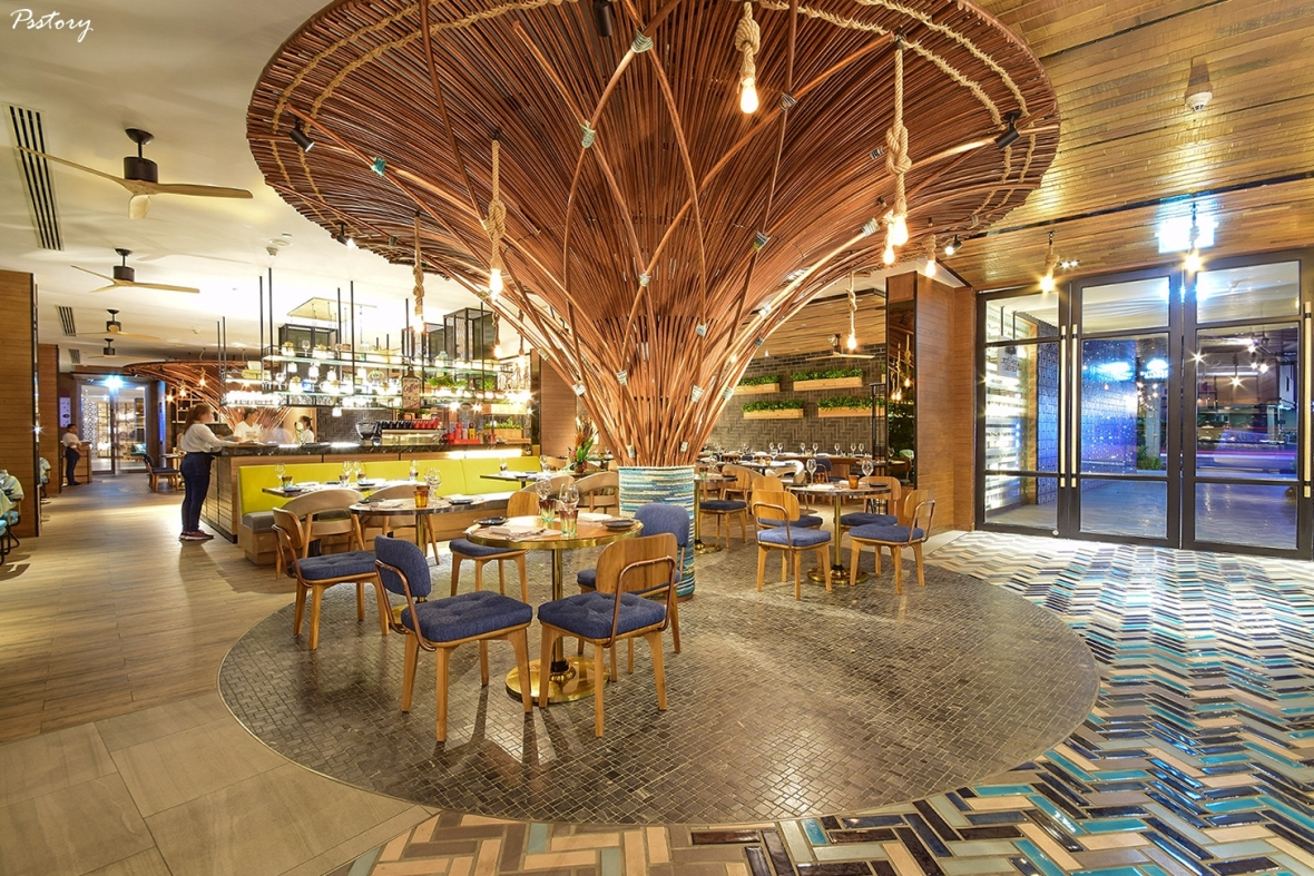Hotel Indigo Phuket (51)