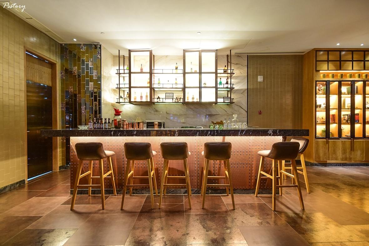 Hotel Indigo Phuket (62)