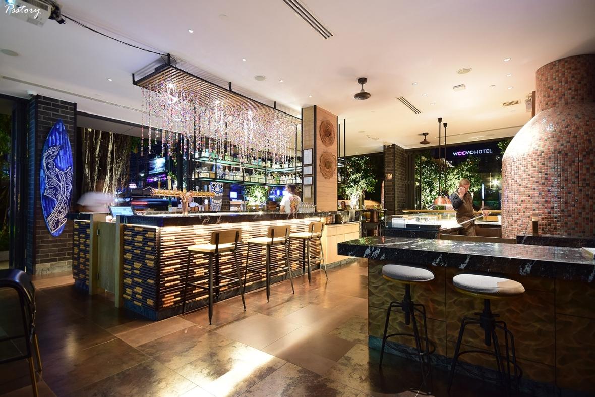 Hotel Indigo Phuket (63)