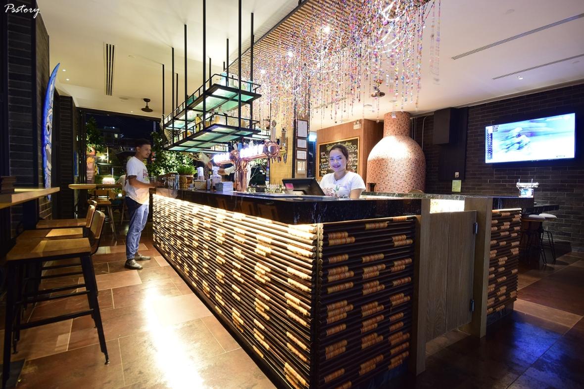 Hotel Indigo Phuket (64)
